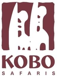 Kobo Safaris