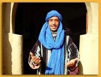 Karaoui Ali