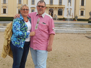 CASTLES, CHATEAUS AND MEDIEVAL TOWNS OF THE CZECH REPUBLIC – CZECH HIGHLIGHTS private tour Fotos