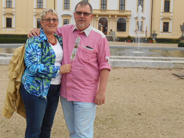 CASTLES, CHATEAUS AND MEDIEVAL TOWNS OF THE CZECH REPUBLIC – CZECH HIGHLIGHTS private tour Photos