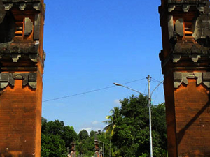 One Day Lombok City Tour