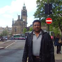 Jawahar Siva
