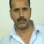 Abdelrahman Fares