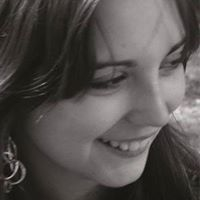 Katharina Parsons