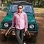 Prashant Shambharkar
