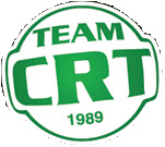 Crtteam