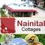 Nainital Cottages