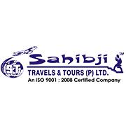Sahibji Ltd.