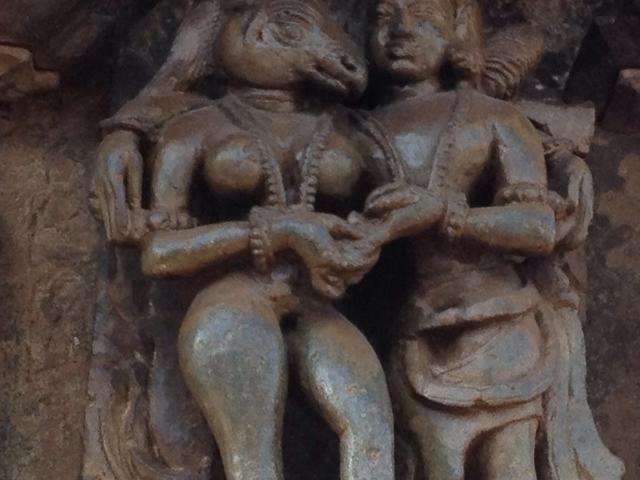 Karnataka Ancient Glories Photos