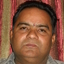 Kapeesh Gaur