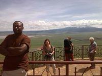 Chabo Africa Safari And Travel Agent Photo