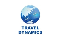 Travel Bhd