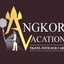 Angkor Vacation