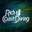 Rich Diving