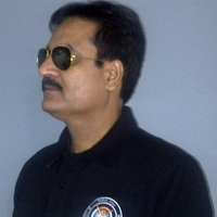 VP Chundawat