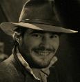 Jon Hurley