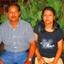 Swetalika Mohanty