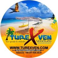 Turexven Venezuela