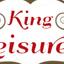 Kingleisures