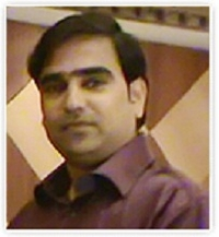 Ganesh Chavan
