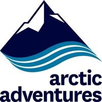 ArcticAdventures