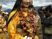 6days Lhasa-Gyantse-Shigatse-Namtso lake exploring tour