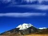 The Mt. Everest-Nepal border explore tour