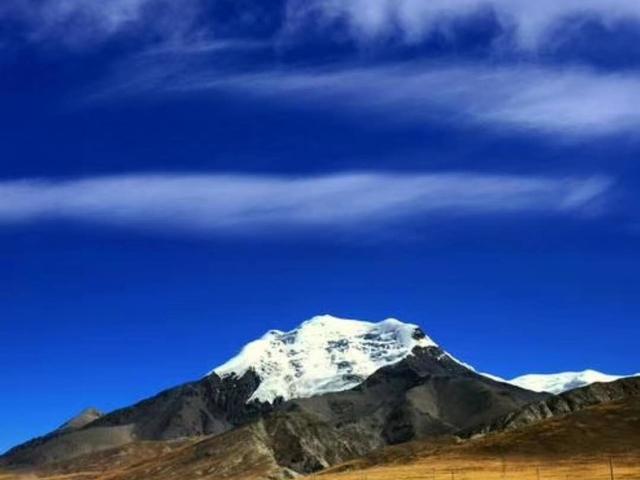 The Mt. Everest-Nepal border explore tour Photos