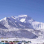 Tibet Explore Tour For Mt Everest