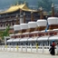 Exploring Authentic Tibetan Culturel Tour By The Local Tibean T Tour Operator