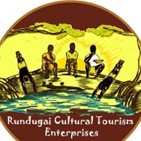 Rundugai Cultural Tourism Enterprise Photo