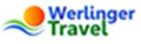 Werlingertravel