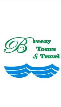 Breezy Tours