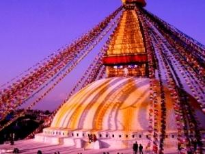 Kathmandu Tour Offer, Sightseeing Tour in Nepal Photos