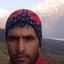 Dahal Raj
