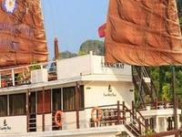 Vietnam Tonkin Travel & Halong Garden Bay Cruise Deals