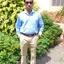 Subrat Mohanty