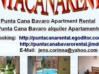 Http://puntacanarental.egoditor.com,  Http://puntacanabavarorental.jimdo.com