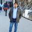 Khem Singh