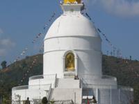 Pokhara Tour in Nepal