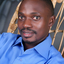 Kizito Bashir