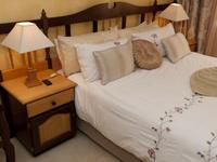 Room No3 4