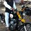 Ganesh Bobade