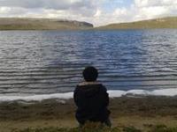 Armaye Ethiopian Tours Photo