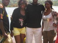 Adventure Uganda