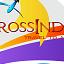 Crossindia_adventures