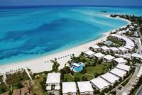 Bahamabeachclub