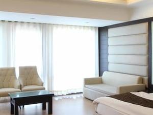 Value Hotel & Spa, Mussoorie