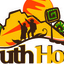South Hope Tours En México