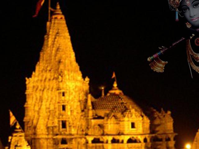Gujarat Tour Package Photos